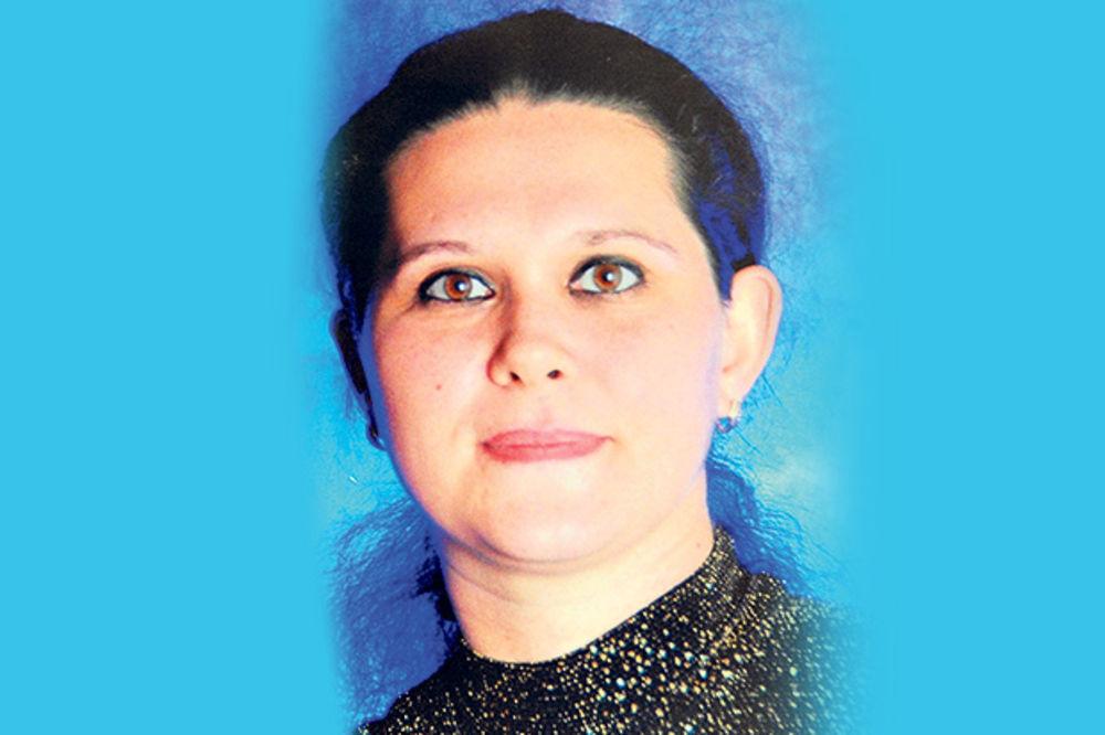 TRAGEDIJA U MAJURU: Posle 6 dana pritvoren vozač koji je pokosio majku sa detetom