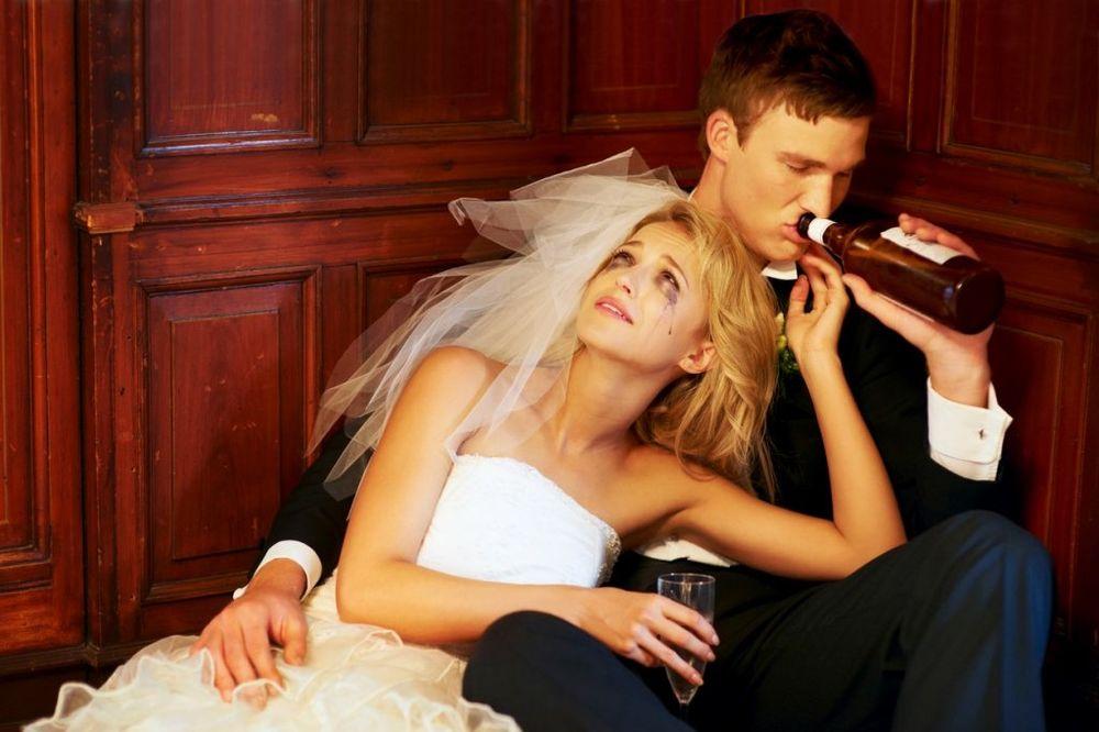 PROVERITE BRAČNI HOROSKOP: Dan kad ste se venčali određuje vašu sreću...