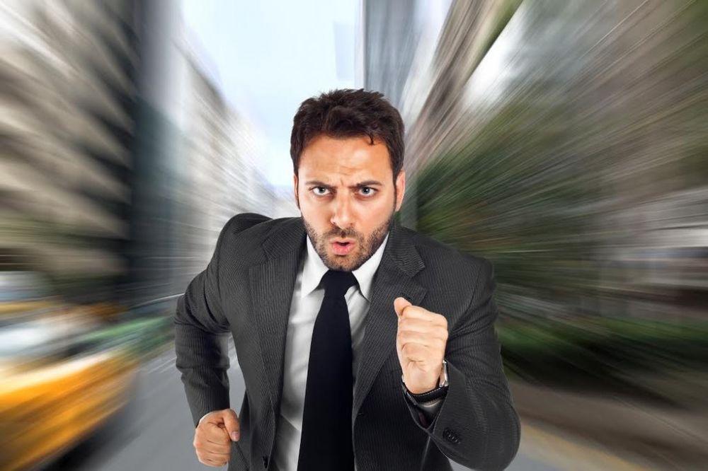 Usvojite ovih 5 saveta za brzo postizanje rezultata