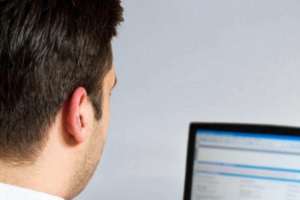 SURFOVAĆE 100 MEGABITA U SEKUNDI: Svaka kuća u Beču dobija super brzi internet!