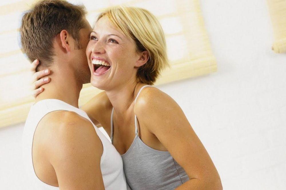 SEKSUALNE TAJNE MUŠKARACA: Iskrene izjave onih koji su smeli da priznaju