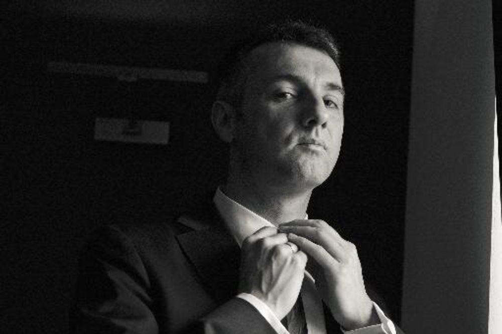 POLITIČAR IZ SARAJEVA ODBIO PRIVILEGIJE: Neću da po zakonu kršim propise!