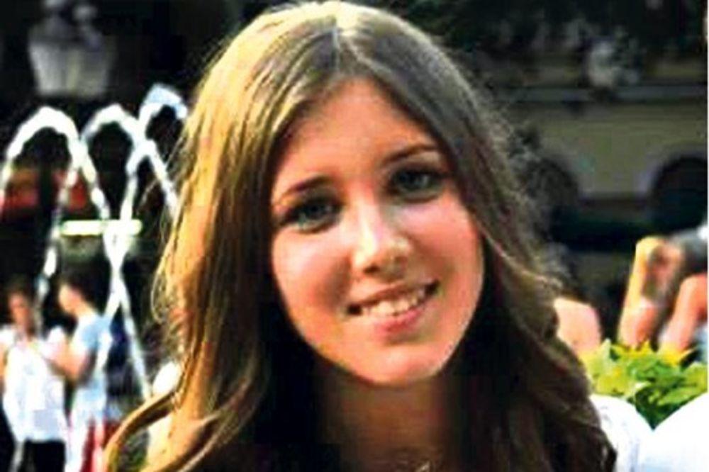 VIDEO SEĆANJE NA TIJANU Njen anđeoski glas nikog nije ostavljao ravnodušnim, a sada peva sa anđelima