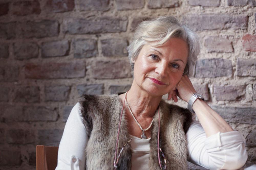 Te kobne večeri počeo je njen drugi život: Žena (50) otkrila najintimnije trenutke borbe sa rakom!