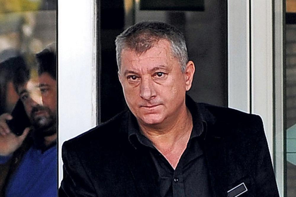 Otac Luke Jovanovića: Šest meseci od smrti mog sina nema suđenja