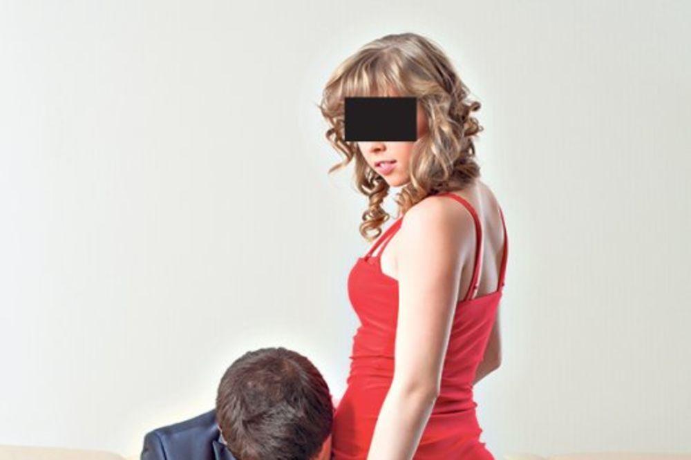 PEDOFIL NA HRVATSKOJ ESTRADI: Pevač lovi maloletnice na Fejsbuku i plaća im za seks