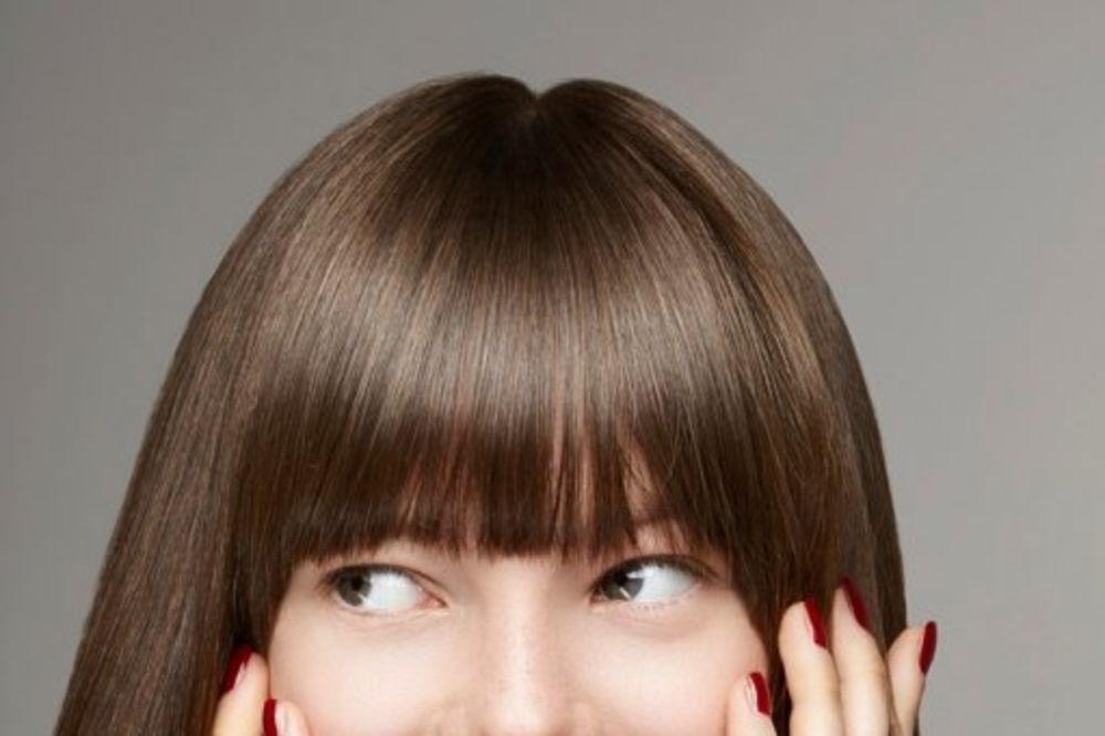 (FOTO) NIJANSE ZODIJAKA: Koja boja kose odgovara tvom horoskopskom znaku?