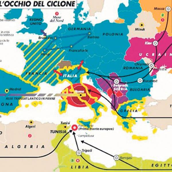 Mapa Koja Je Nasmejala Srbiju Da Li Ste Culi Za Ovakve Nazive