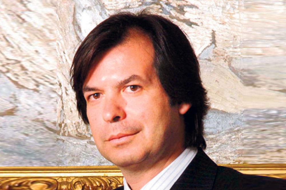 ITALIJANSKO BANKARSTVO: Inteza razmatra transformaciju svoje privatne banke u javnu