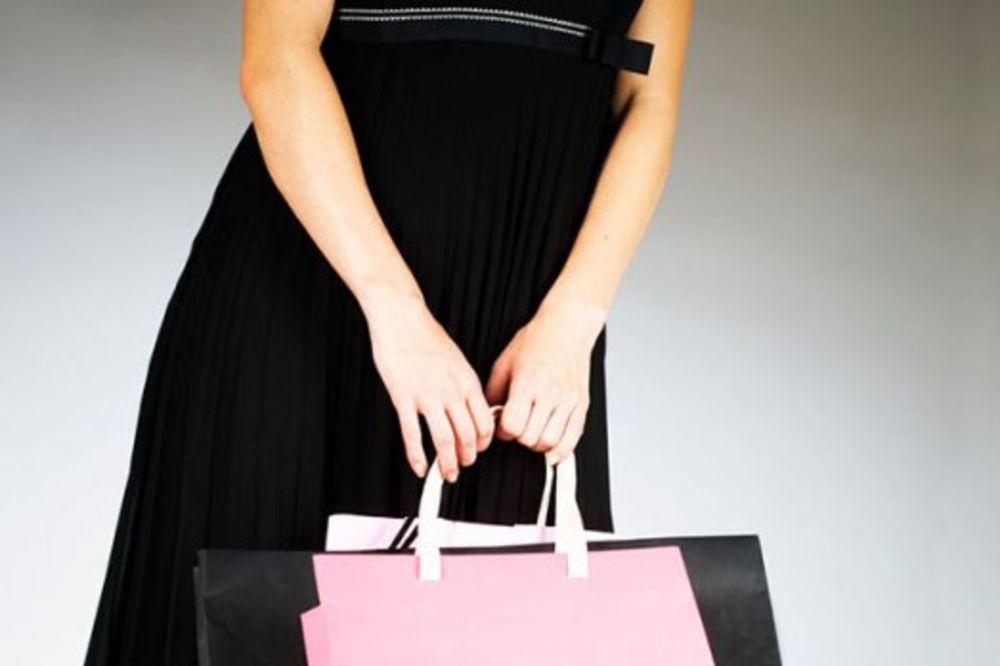 Najčešće greške koje pravite prilikom kupovine cipela (i kako da ih izbegnete...
