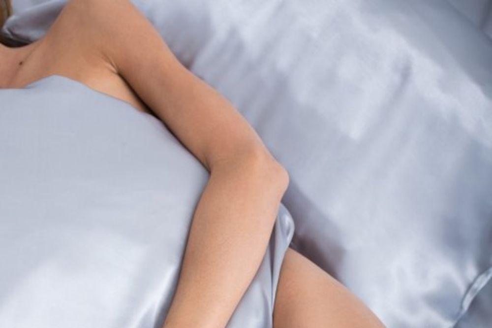http://images3.kurir.rs/slika-620x419/masturbacija-seks-zene-uzivanje-foto-profimedia-1422308841-611273.jpg