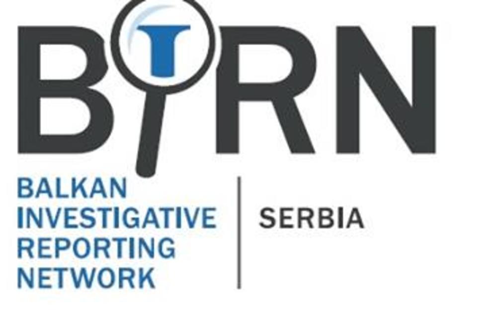 BIRN: Nismo dobili 200.000 evra od EU za blaćenje Vlade Srbije