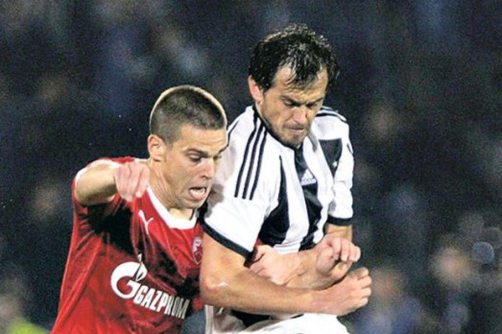 Velibor Džarovski za Kurir: Naši klubovi već dugo nameštaju mečeve u Turskoj