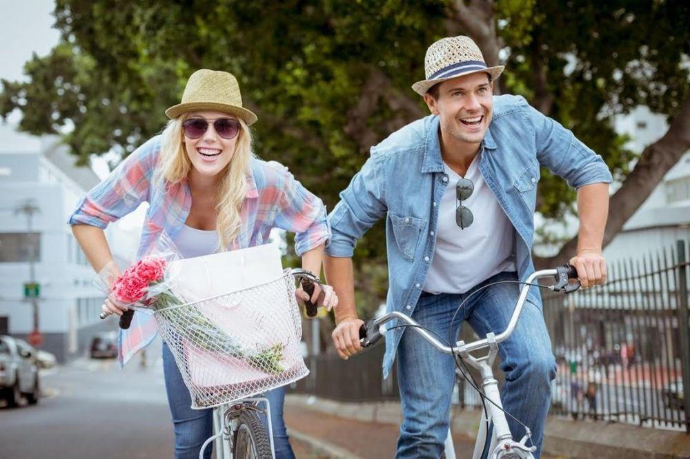 6 stvari koje muškarci tajno obožavaju kod žena u njihovom životu