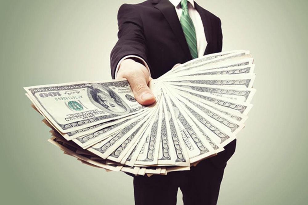 10 stvari koje ne znate o milionerima
