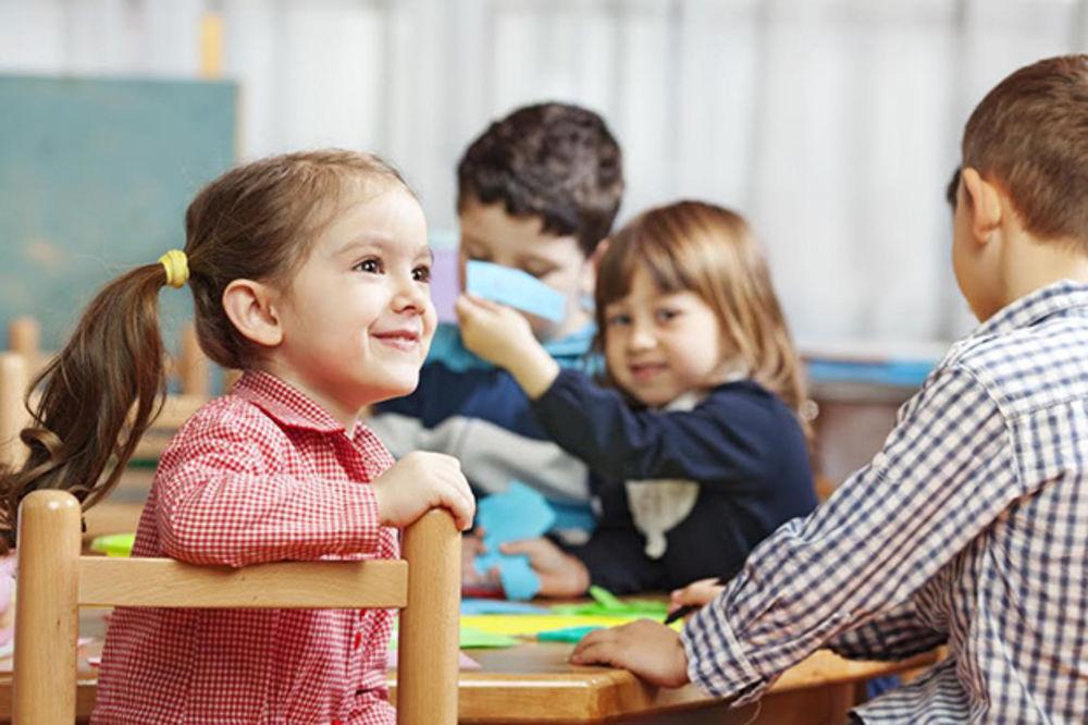 Povratak u vrtić nakon infekcije: Kada je dete spremno da se vrati u kolektiv?