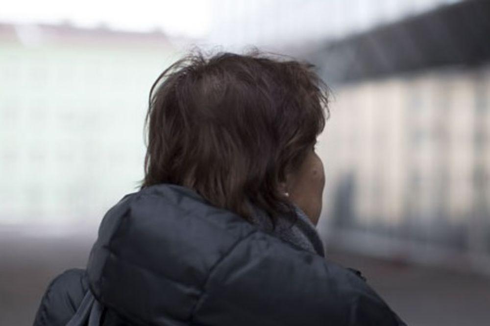ŠTA TO BEŠE JAČI POL: Žena napadnuta u bečkom metrou, svi se muškarci razbežali!