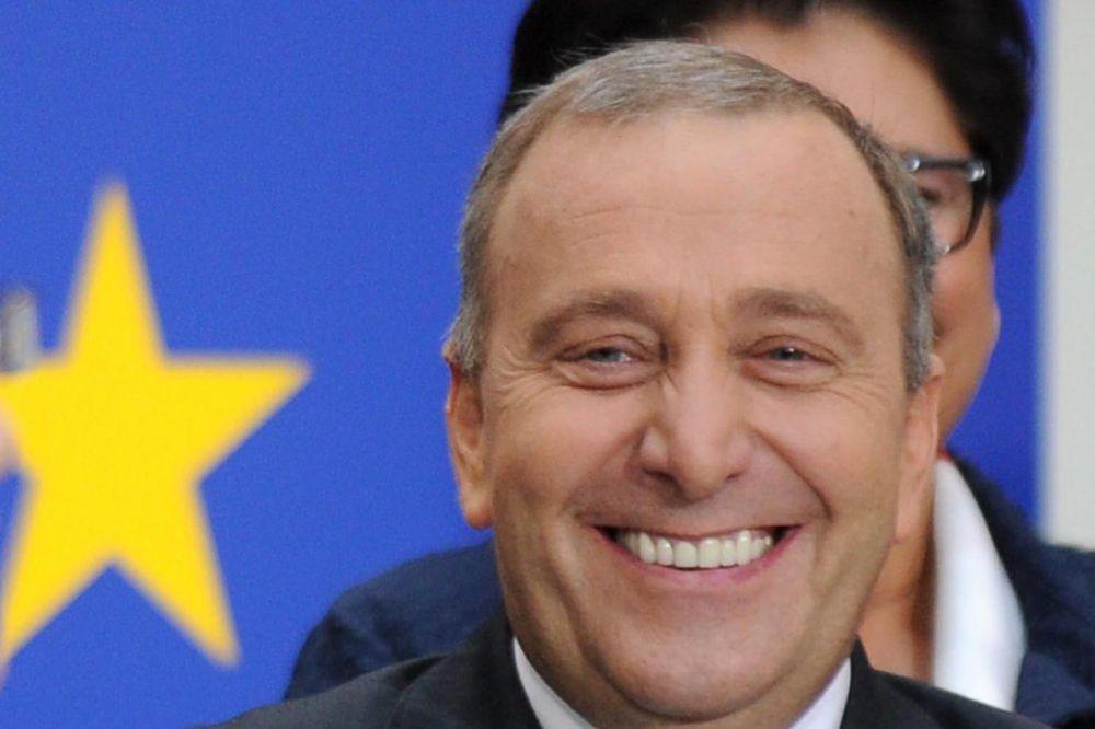 PROPAGANDA PROTIV PUTINA: Poljska i Holandija žele televiziju EU na ruskom