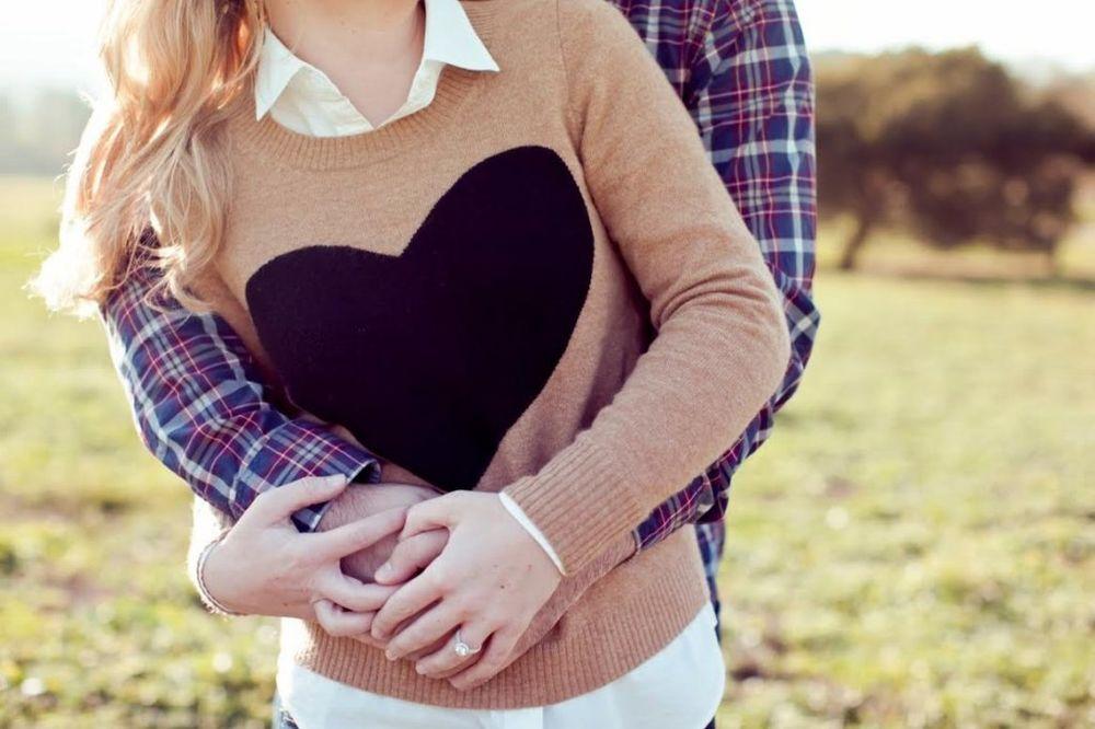 ŠTA NAM DONOSI VENERA U RIBAMA OD 27. JANUARA DO 20. FEBRUARA: Period blagostanja i ljubavi