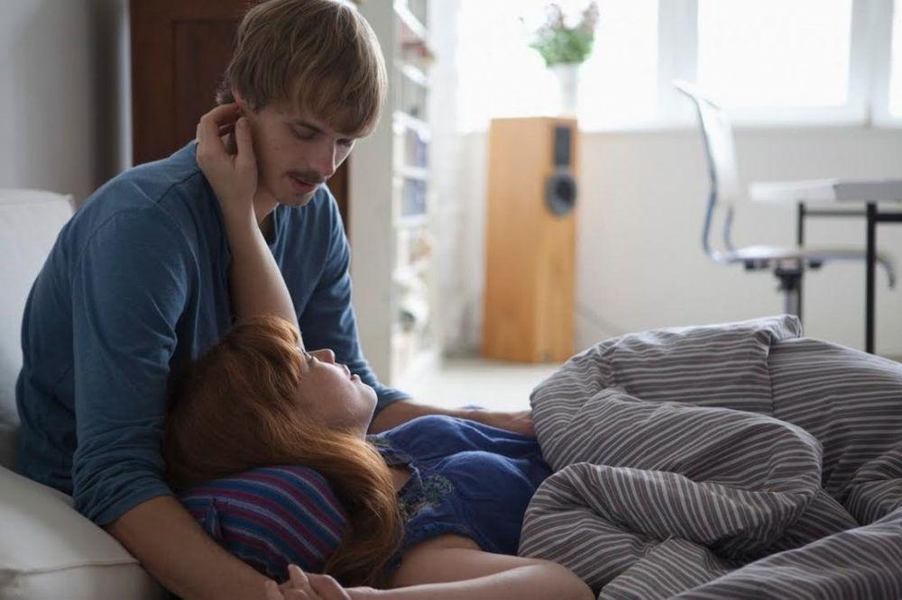 Napokon otkriveno: Kakve tačno žene najviše uživaju u seksu?