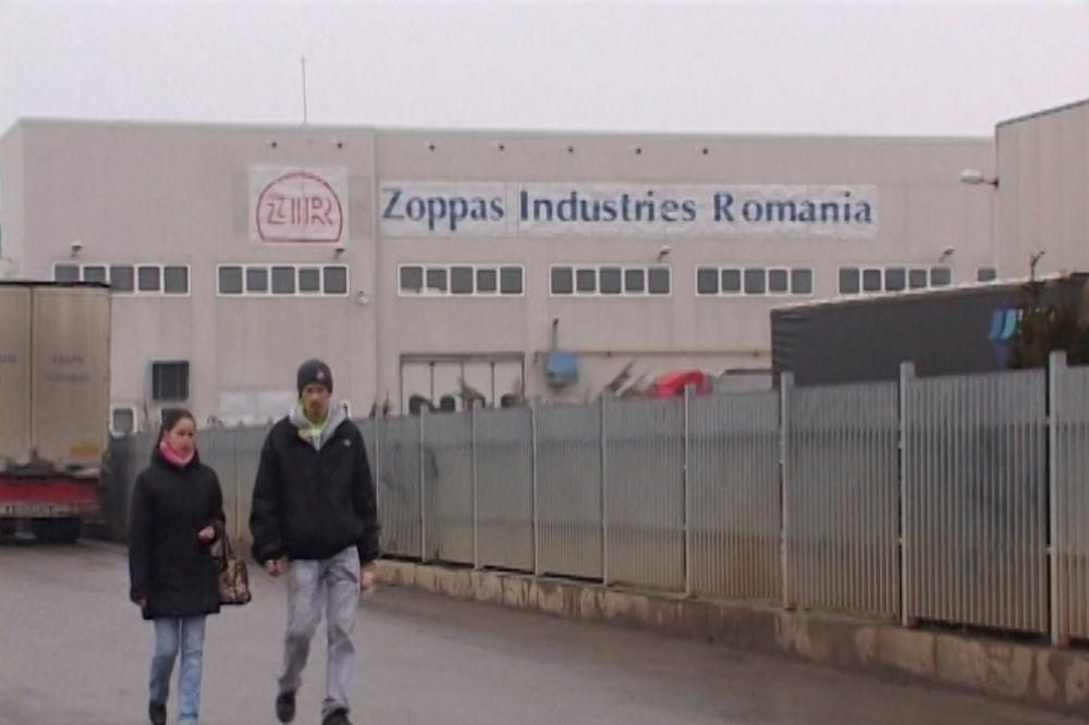 ČEKA SE MEĐUDRŽAVNI SPORAZUM: Nezaposleni Kikinđani traže posao u Rumuniji