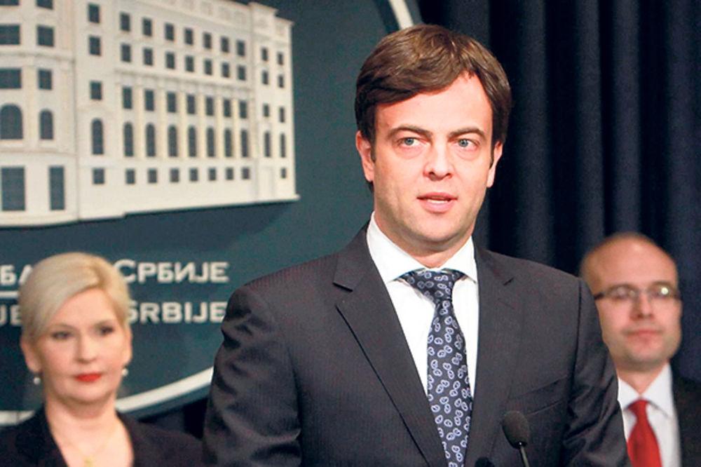 EPS od EBRD traži 200 miliona evra!