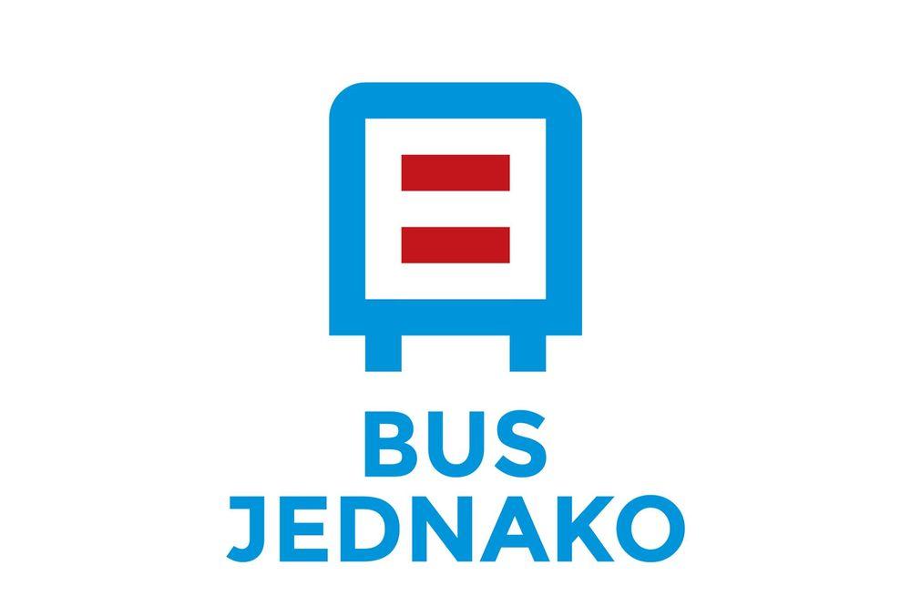 PROTEST PROTIV BUS PLUSA: Okupljanje ispred Skupštine Beograda u nedelju!