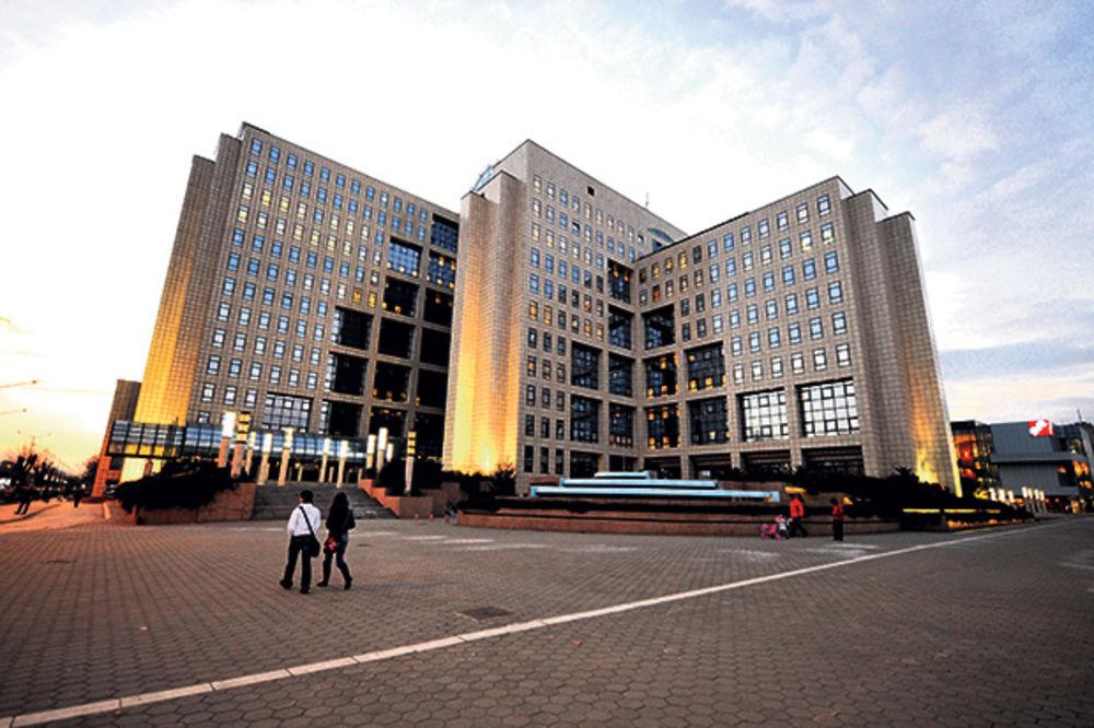 Ministarstvo za rad: Nismo reagovali na otkaze u NIS, nemamo adrese radnika