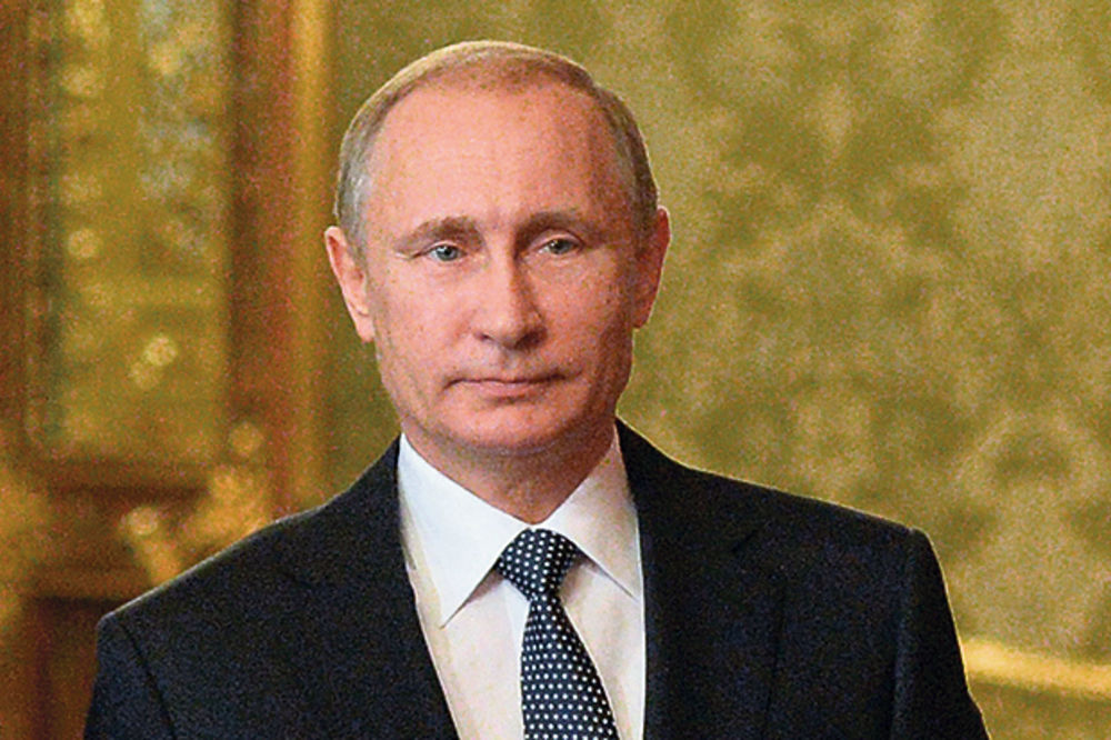 DOJČE VELE: U Siriji pobeđuje – Putin!