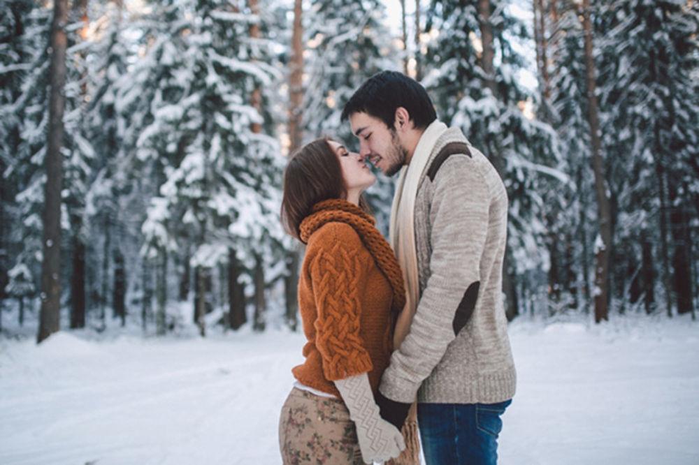 Horoskop za februar: Devicama je ovo izuzetan mesec, Strelčevi su romantičniji nego inače!