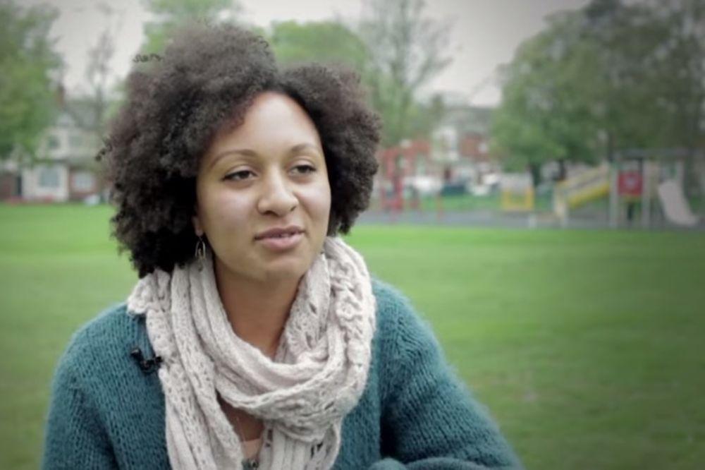 ISPOVEST NIMFOMANKE (36): Spavala sam sa 370 muškaraca, želela sam još i pored bolesti i abortusa