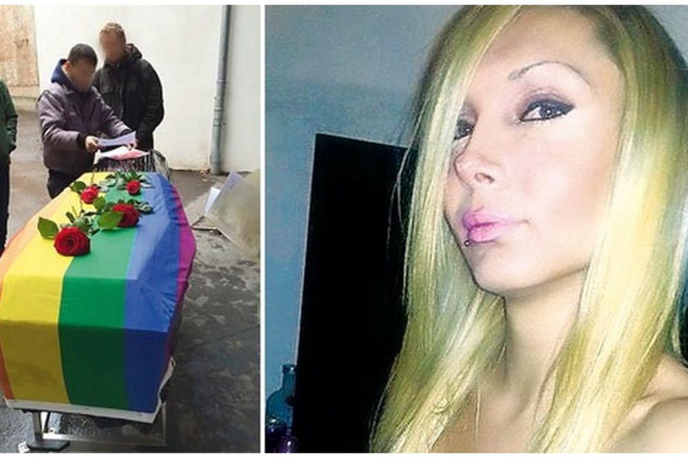 ODBAČENA I POSLE SMRTI: Porodica ubijene turske transseksualke ne želi da je sahrani!