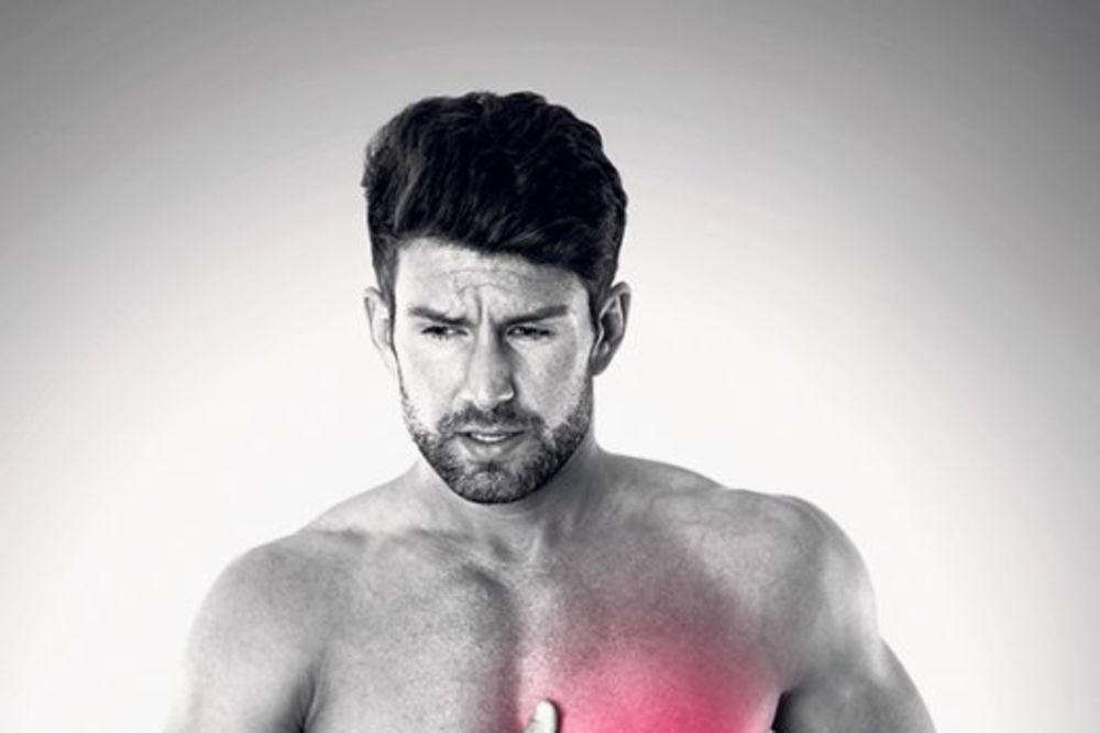 DA LI VAS SLUŽI SRCE: 9 simptoma od kojih vam zavisi život!