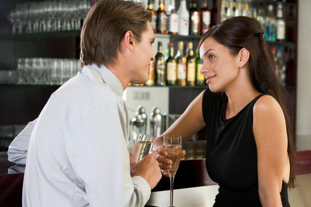 KURIR HOROSKOP ZA 14. AVGUST: Pred vama su prilike za flert, a jedan susret bi mogao da promeni sve