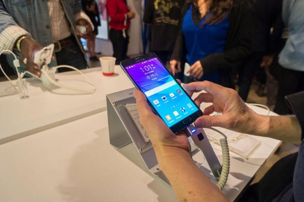 UKLONITE IH IZ TELEFONA: Oprostite se sa baterijom ako imate ove aplikacije!
