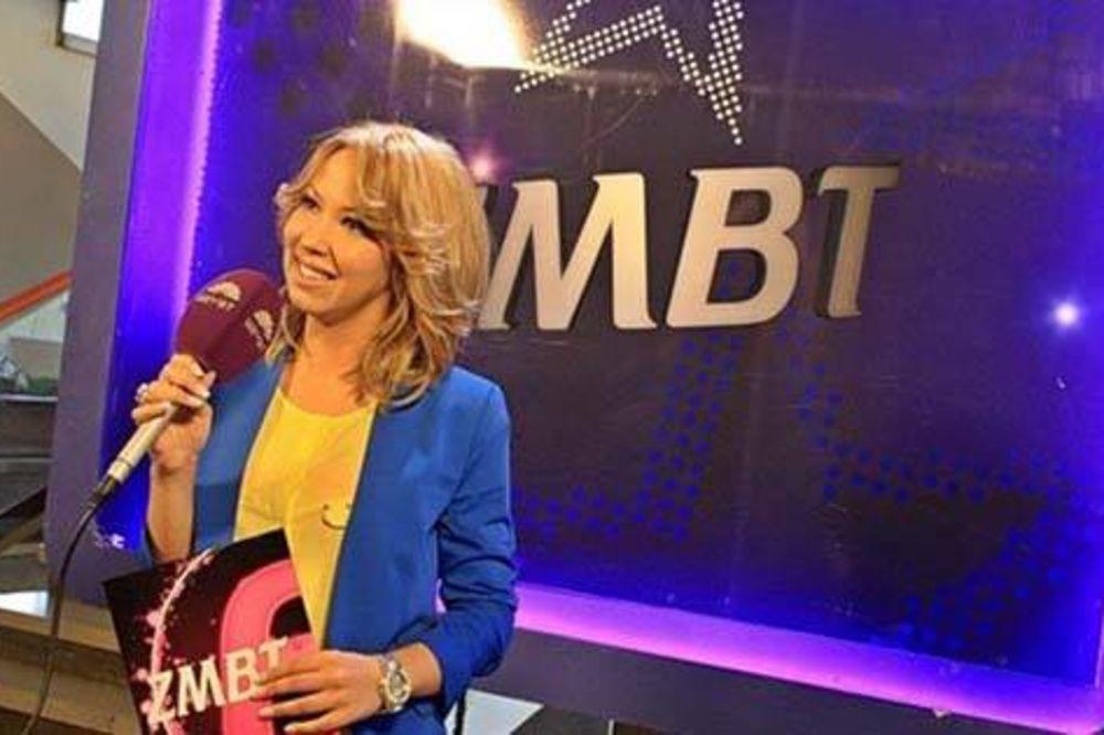 POGINULA JOŠ JEDNA PEVAČICA: Amela (21) se autom survala u ledenu Bosnu