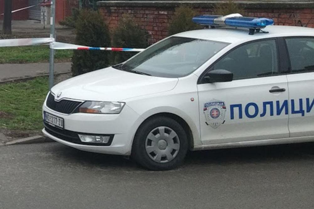 UZELE NOVAC I MOBILNE TELEFONE: Kikinđanka i Subotičanka osumnjičene za krađu u Novom Sadu
