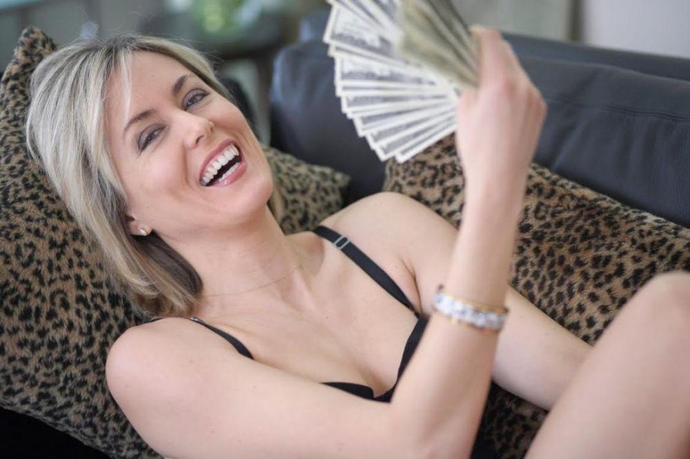 ČUDO: Dao konobaricama bakšiš od 100.000 dolara