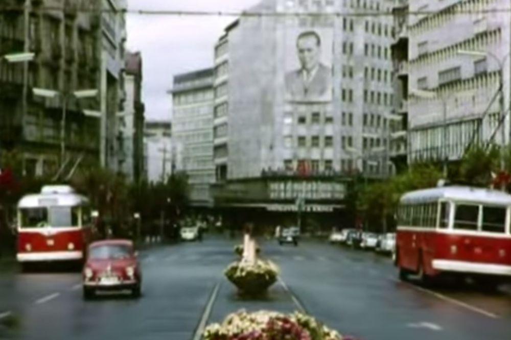 Slike Beograda sad i nekad.. - Page 6 Beograd-u-koloru-1961-foto-youtube-1423167245-614285
