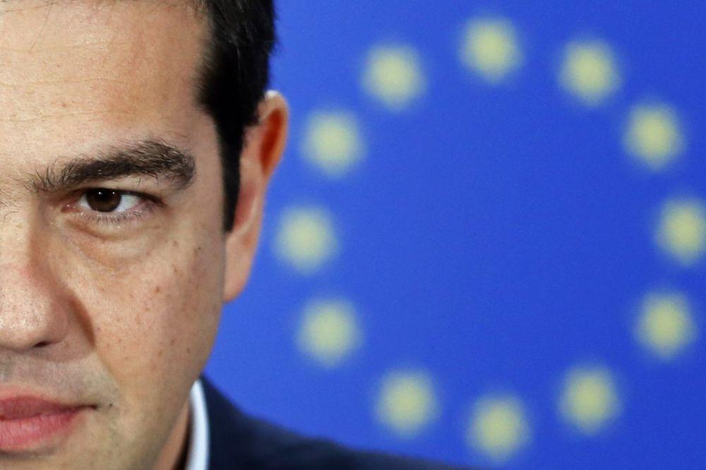 CIPRAS UDARA NA BOGATAŠE: Plaćaće porez na sve vrednije od 300.000 evra