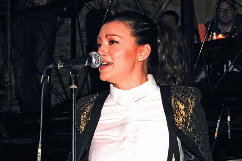 GRADONAČELNIK UŽICA: Neću zabraniti koncert Nine Badrić, ko je ne voli, ne mora da dođe