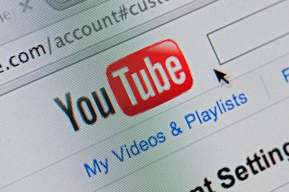 (VIDEO) SNAĐITE SE: Evo šta možete da naučite na Jutjubu