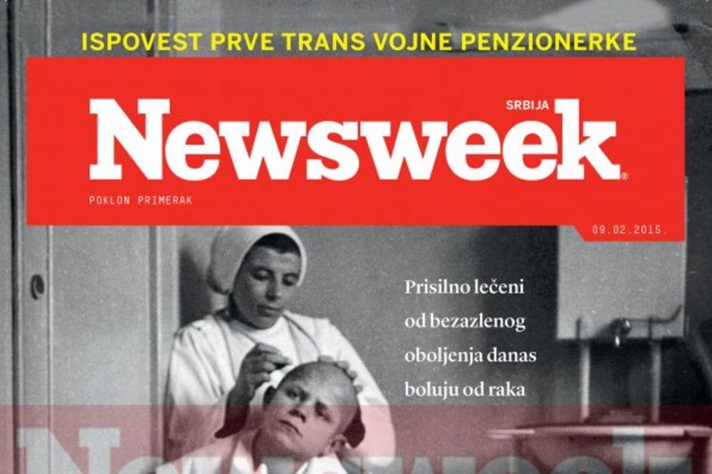 615107_newsweek_ls.jpg