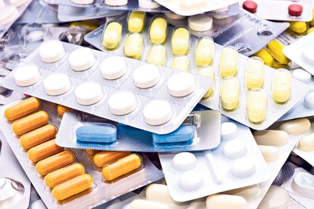 ALARMANTNO: U Gračanici lekova ima samo za hitne intervencije