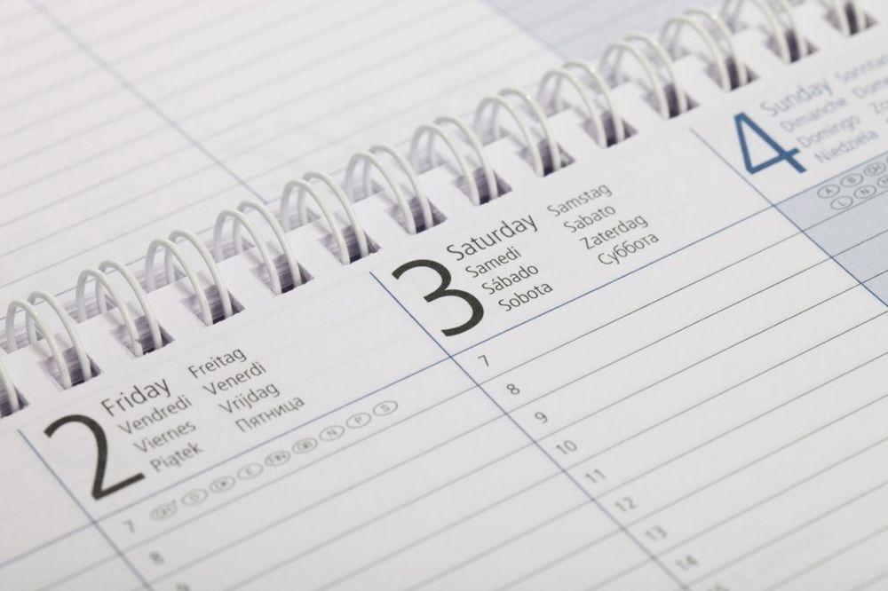 Mesec u kom ste rođeni otkriva vaše karakteristike Kalendar-dani-rokovnik-foto-profimedia-1423496248-615427
