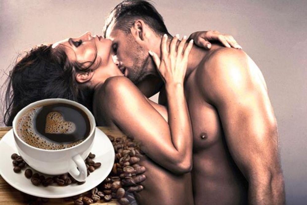KUDA IDE OVAJ SVET? U ovom kafiću uz kafu dobijate i oralni seks