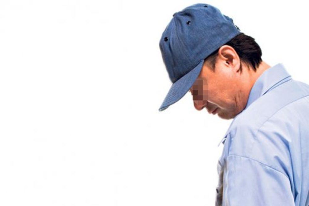BRUKA NA VRAČARU: Poštar prokockao 350.000 dinara i otišao na bolovanje