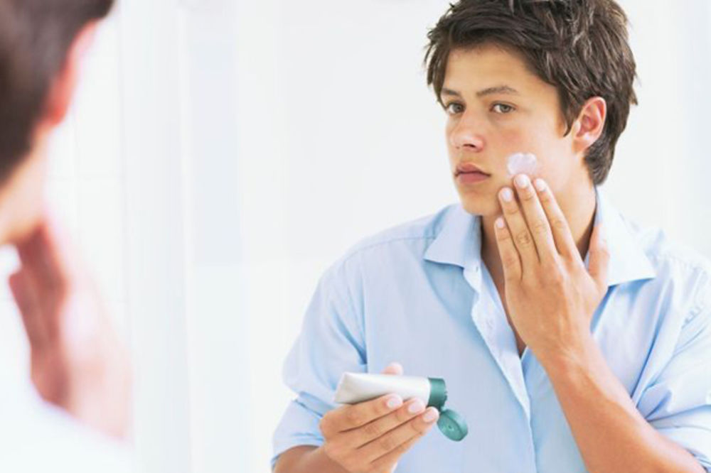 SAVETI NUTRICIONISTE KOD KOJE IDU SVE ZVEZDE: Evo kako da vam koža bude sveža i lepa!