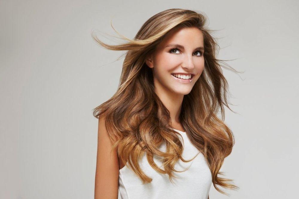 KVIZ OTKRIVA: Koja frizura najviše odgovara tvom tipu ličnosti?