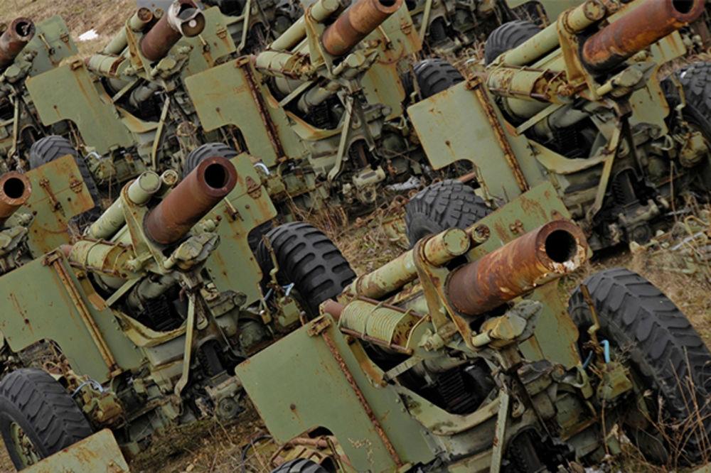 Serbian Defence Industry and Arms Exports - Page 2 Vojska-prodaja-oruzije-foto-salinger-igor-ministarstvo-odbrane-1423648220-615935